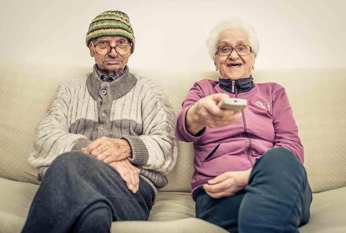 Rentenversicherung, Riester-Rente, Rürup-Rente, Betriebliche Altersvorsorge, Entgeltumwandlung